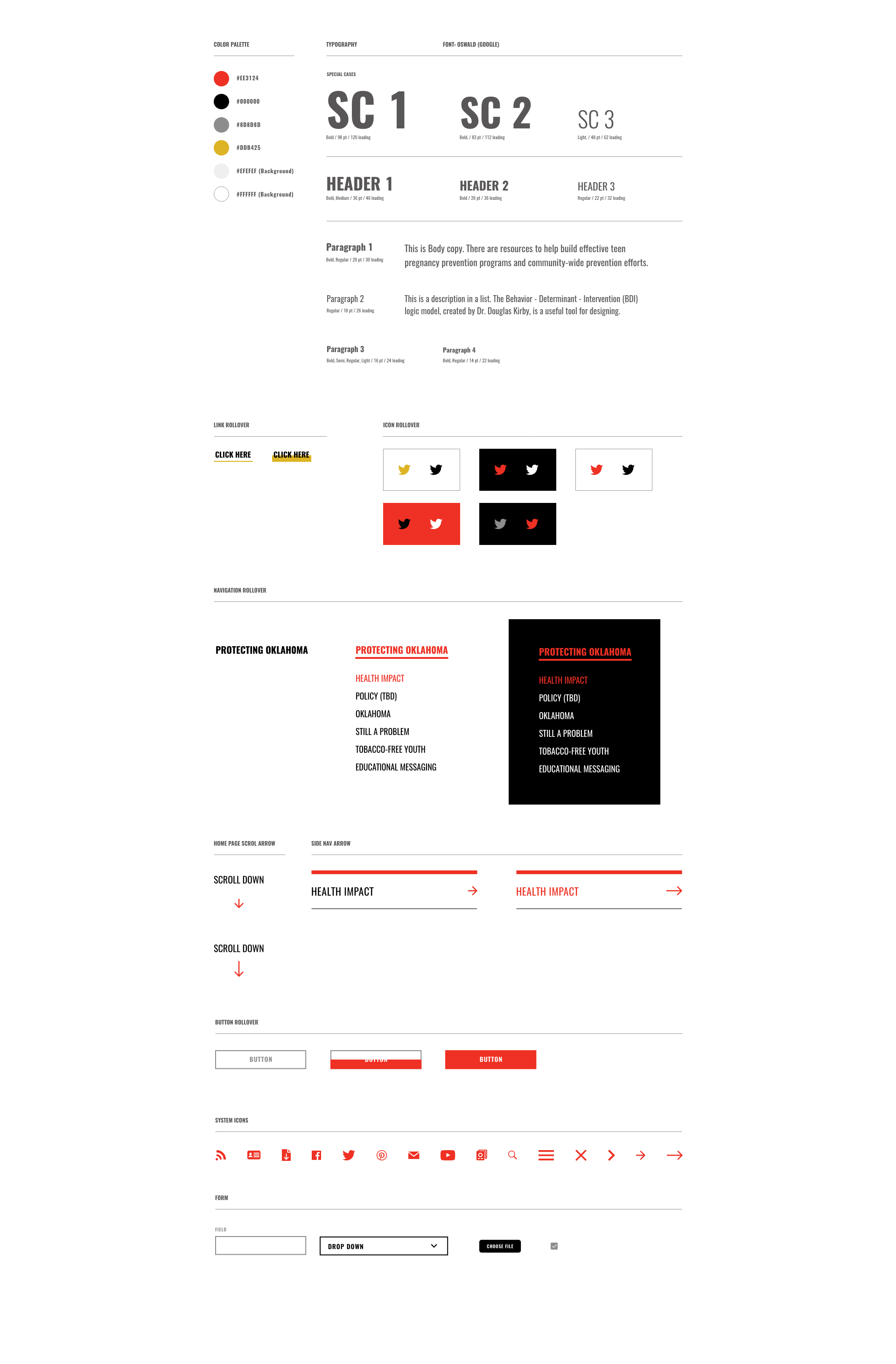 STYLE GUIDE – 1.png