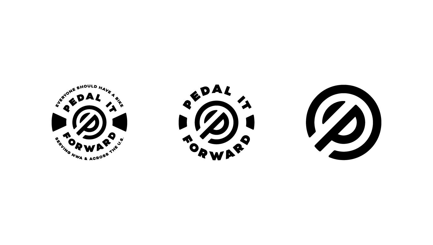 responsive logo-01.jpg