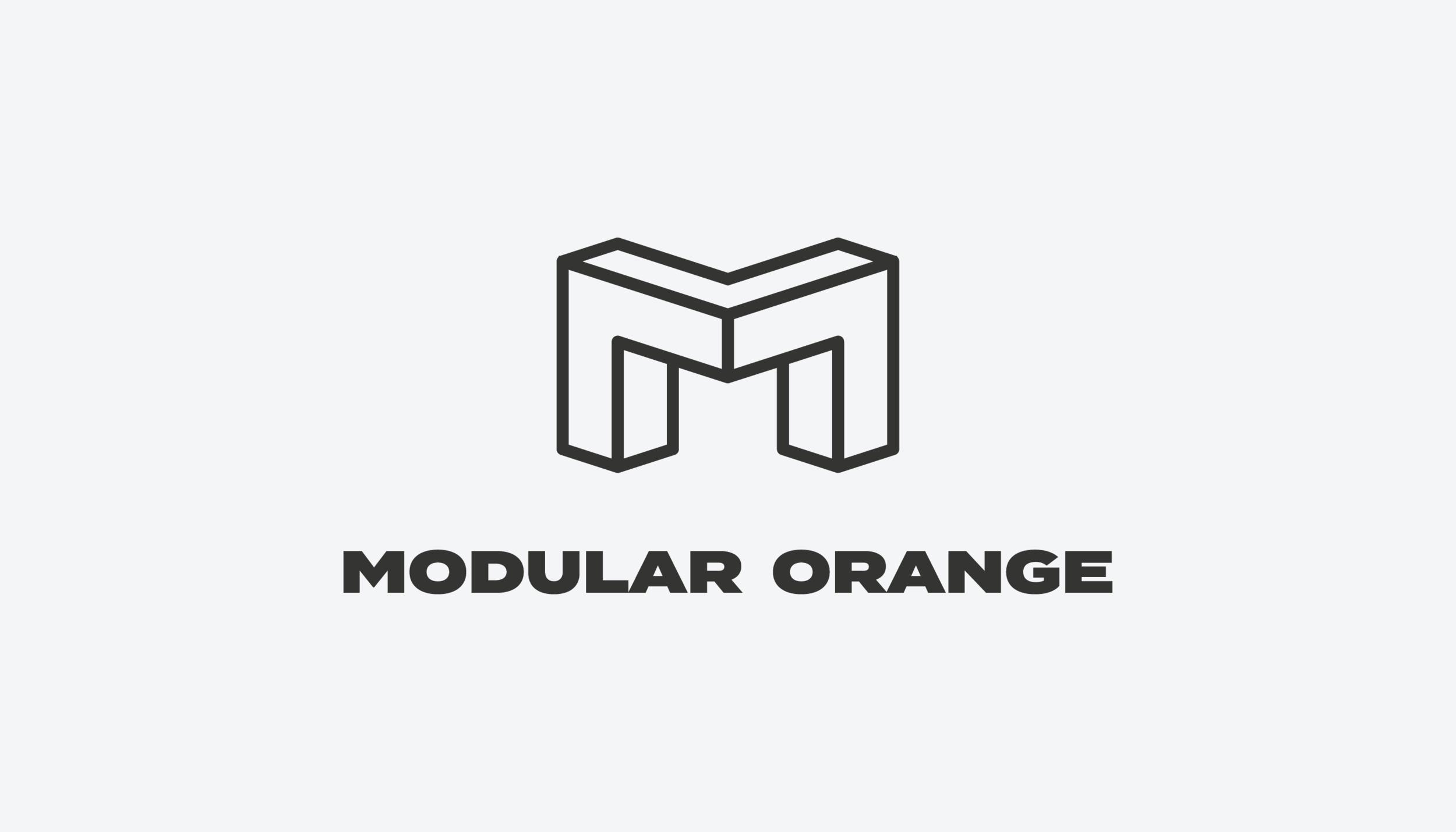 modular orange-01.png