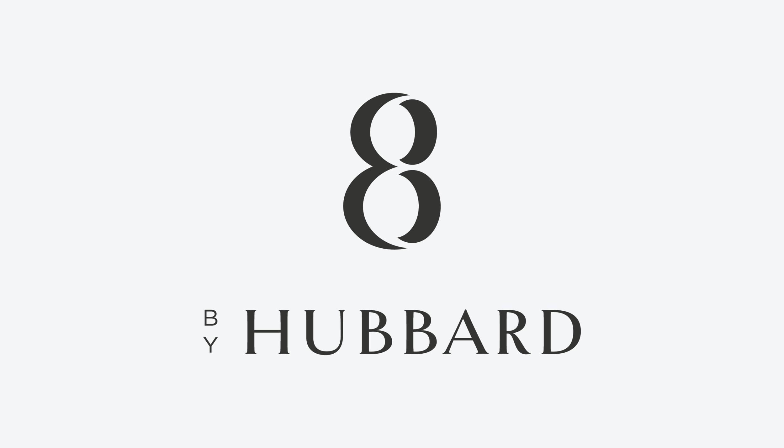 essentials-byhubbard-01.png