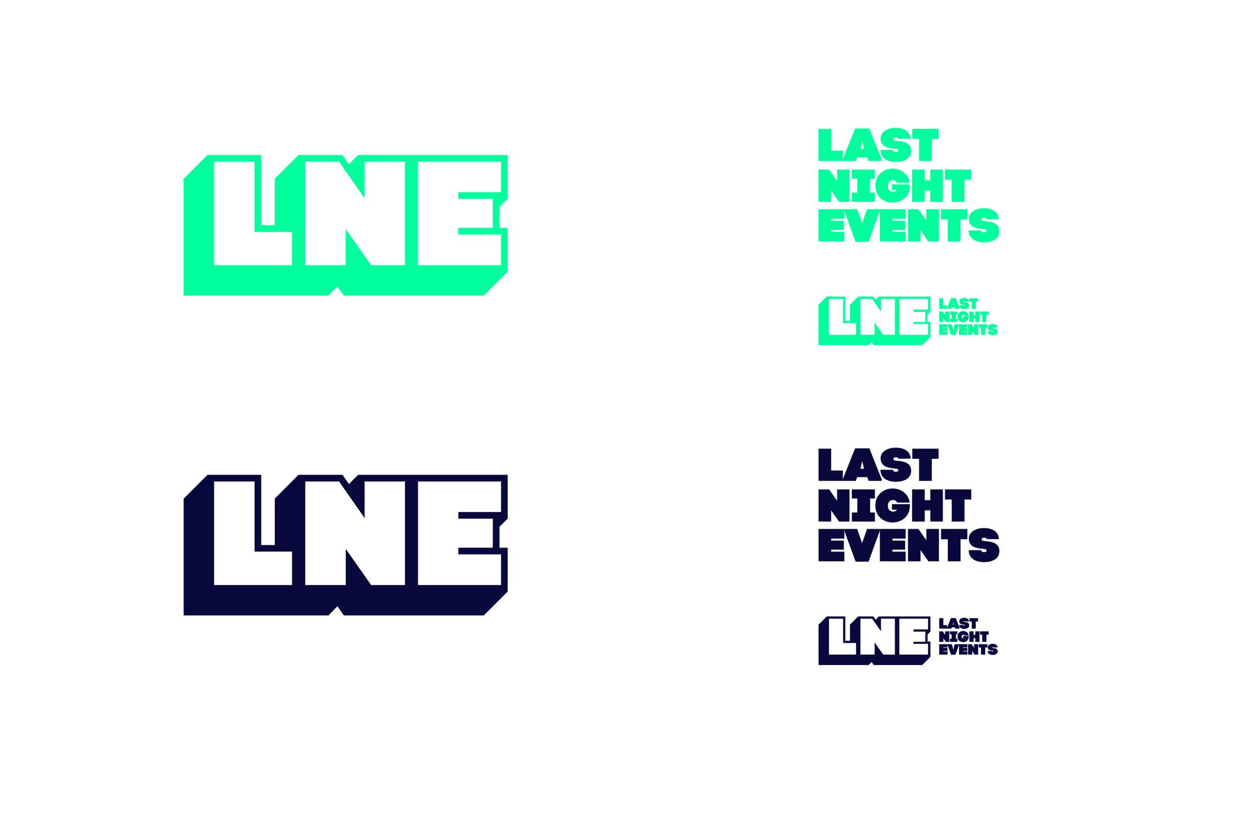 LNE-Presentation-08.jpg