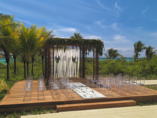 Wedding Gazebo Setup.Jpg