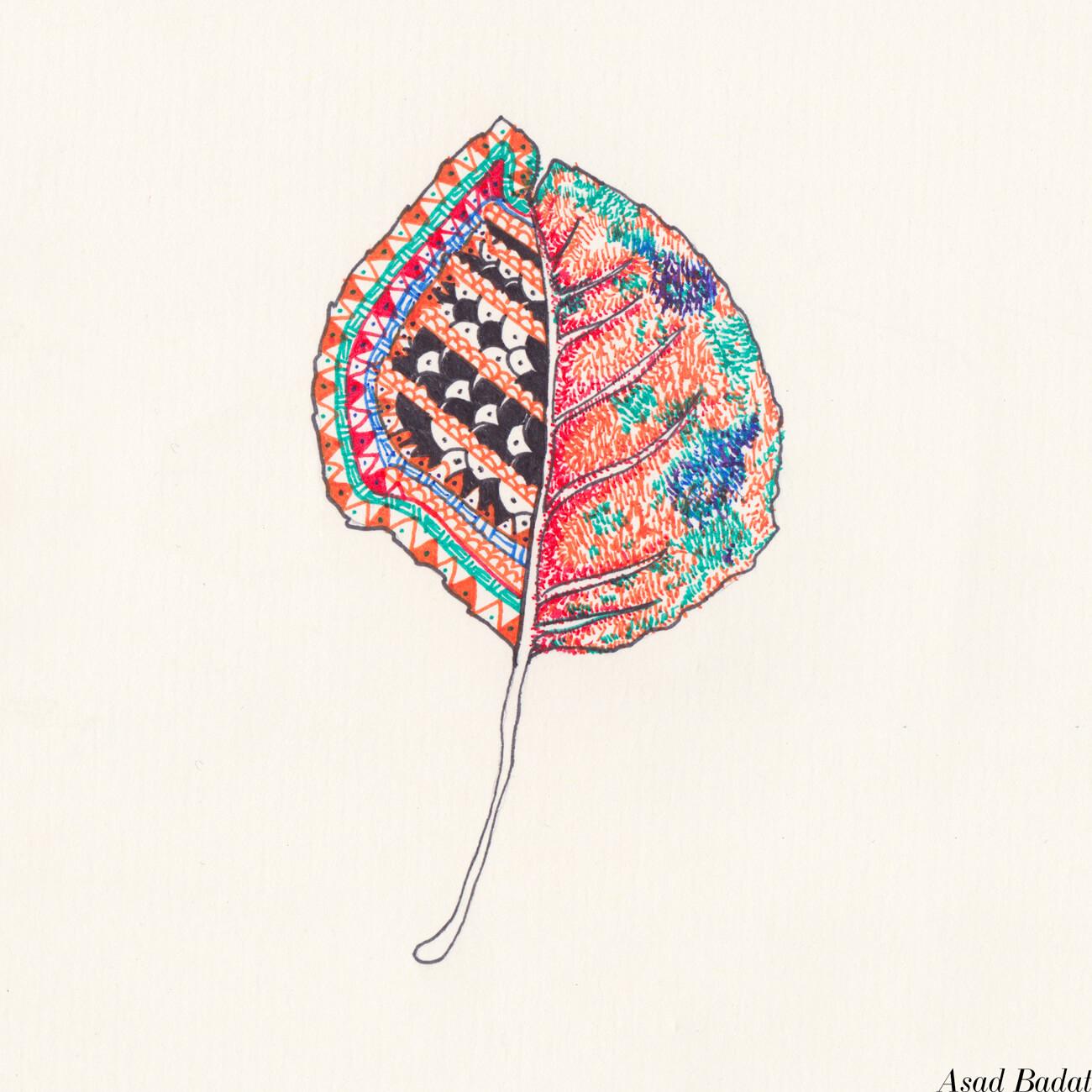 Asad-Badat-Autumn-Leaves-Drawing-2.jpg