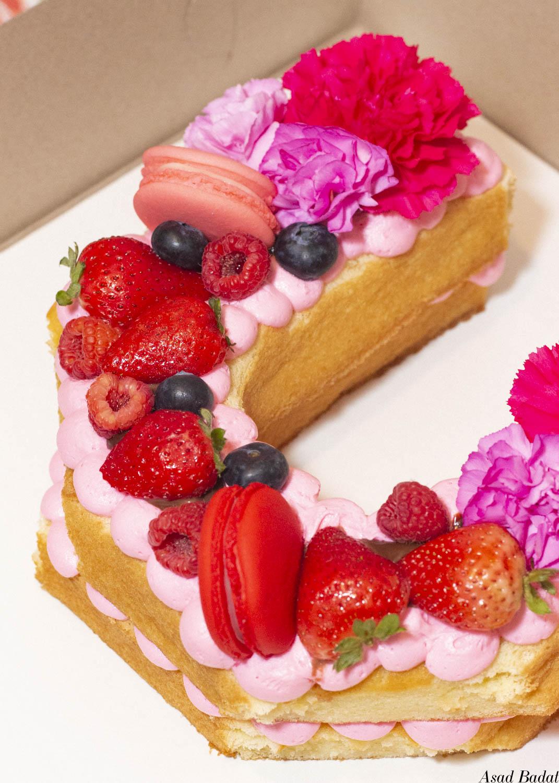 Asad-Badat-Sweets-Belen-Letter-Cake-Houston.jpg