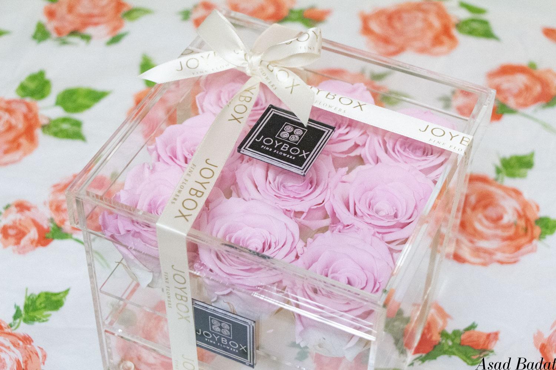 Asad-Badat-Houston-Joybox-Flowers.jpg