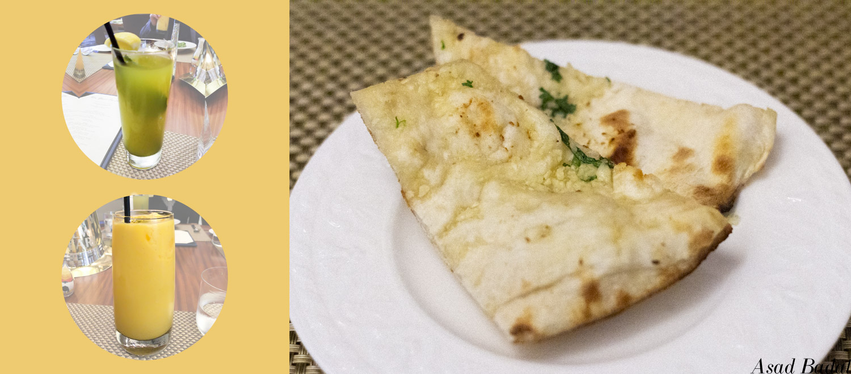 asad-badat-Kiranshouston-garlic-naan-lassi-lemonade.jpg