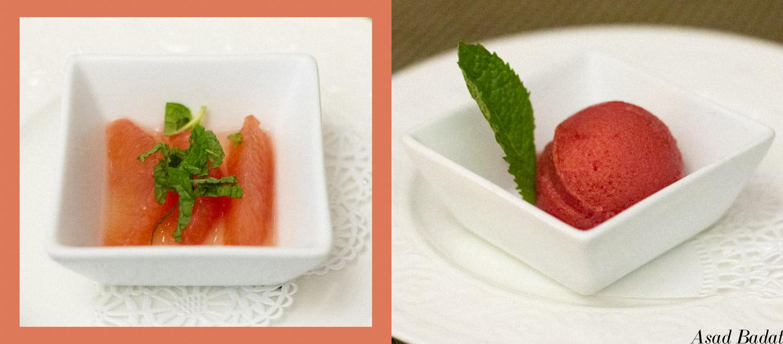 asad-badat-kiranshouston-intermezzo-grapefruit-sorbet.jpg