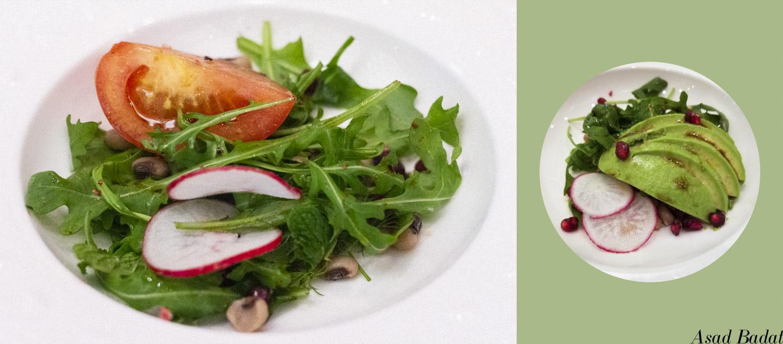 asad-badat-kiranshouston-herb-salad-avocado.jpg