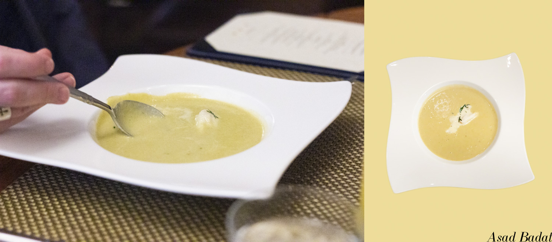 asad-badat-kiranshouston-corn-chowder-crab-soup.jpg