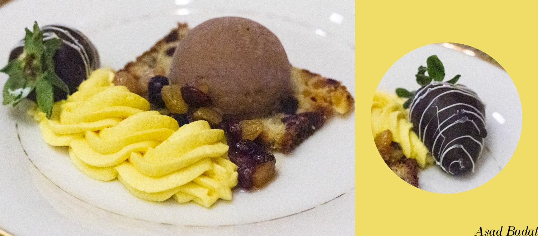 asad-badat-kiranshouston-saffron-mango-mousse-dessert.jpg