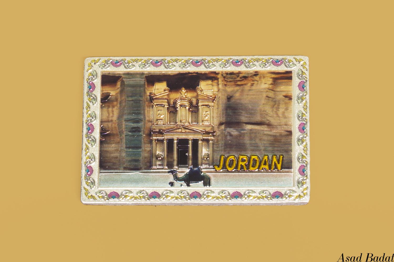 Asad-Badat-Jordan-Magnet-Souvenir.jpg