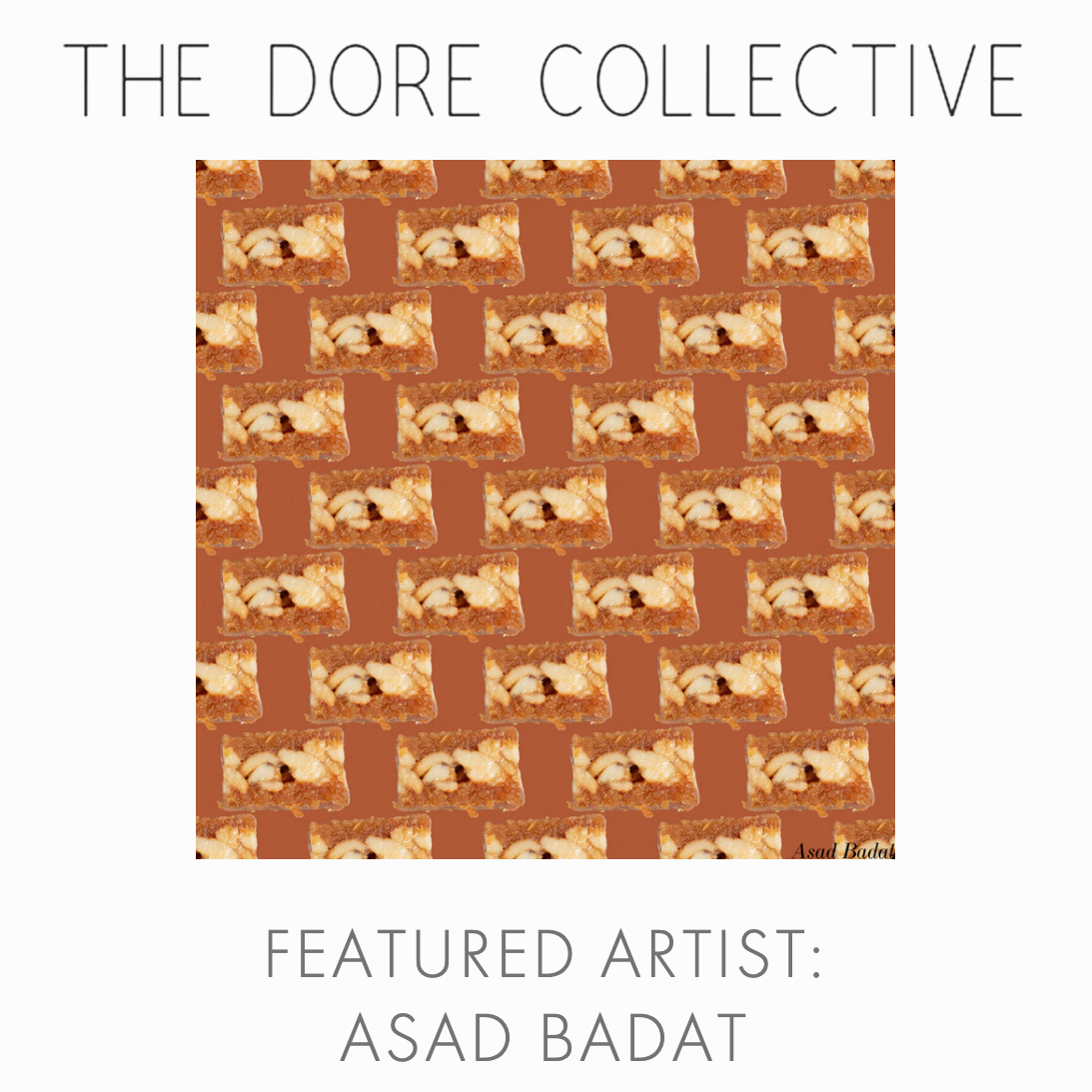 Asad-Badat-Featured-Artist-Dore-Collective.jpg