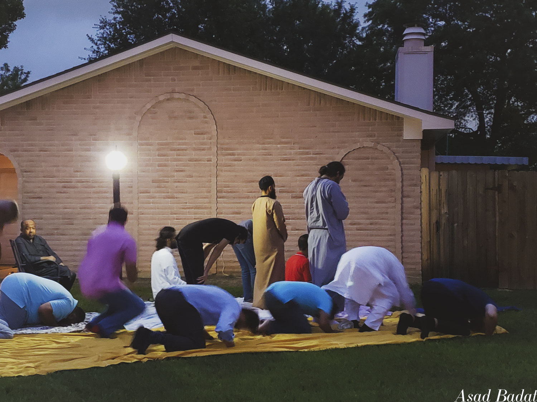Asad-Badat-Houston-Muslim-American-Maghrib-Prayer.jpg