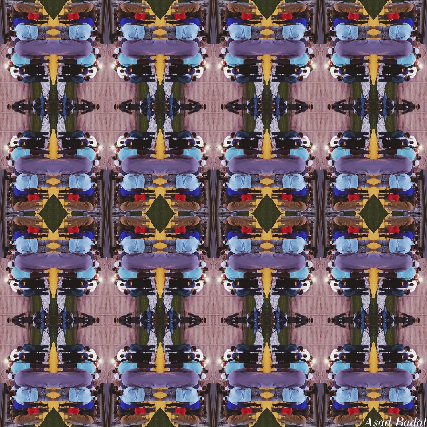 Asad-Badat-Sunset-Prayer-Collage-Pattern-Design.jpg