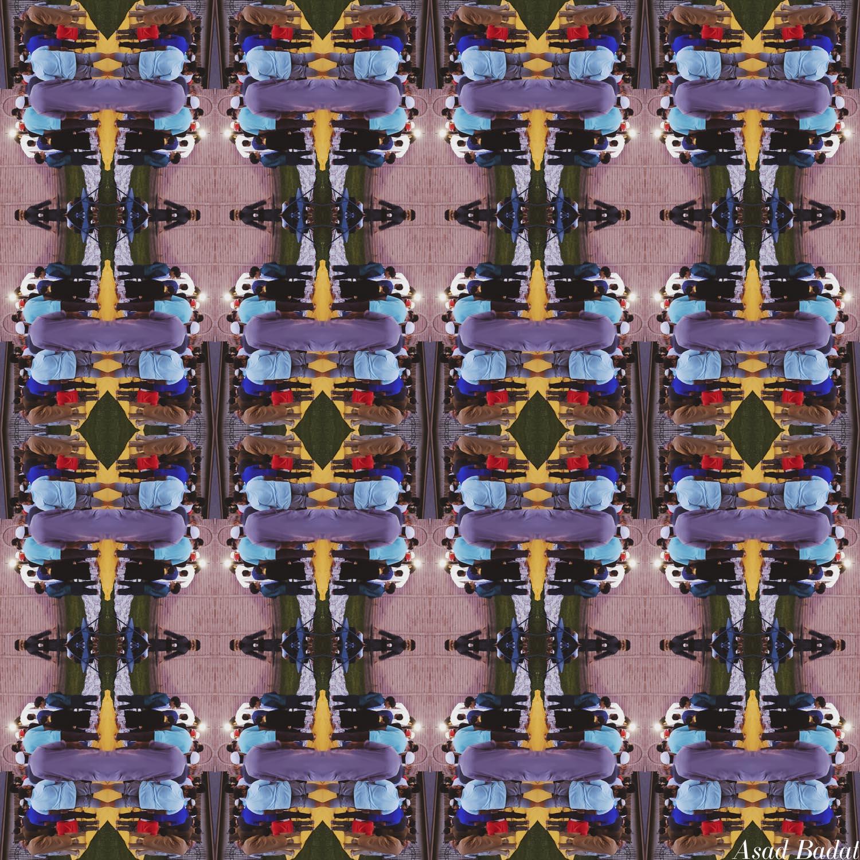 Asad-Badat-Pattern-Design-Collage-Sunset-Prayer-Maghrib.jpg