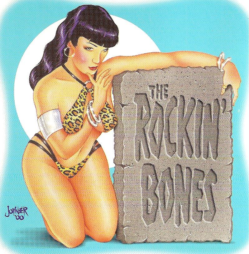 RockinBones.jpeg