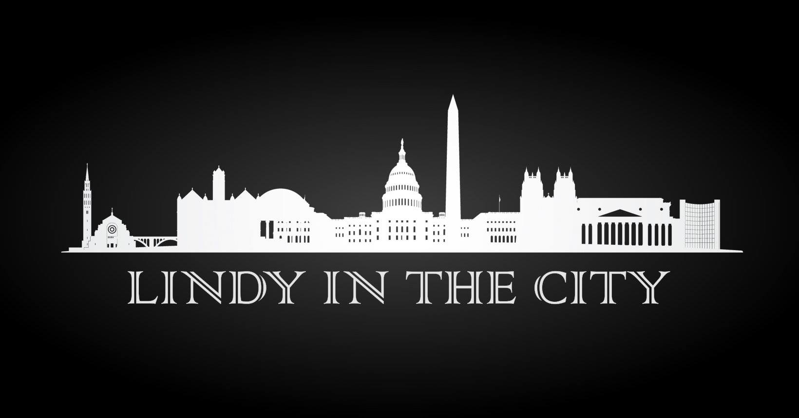 LindyInTheCity.jpg