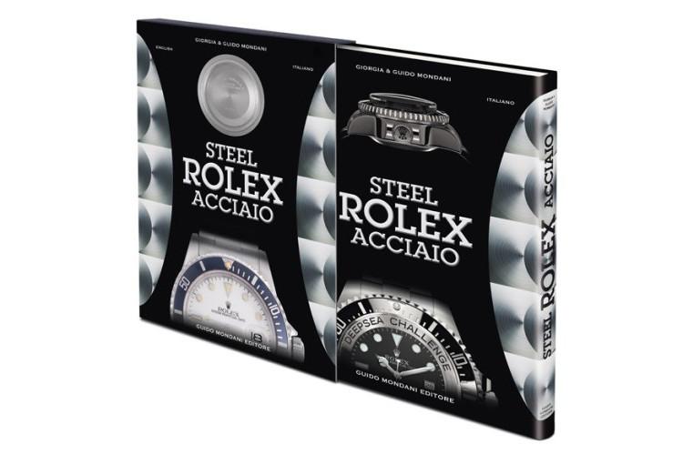 acciaio-rolex-500x500-32.jpg