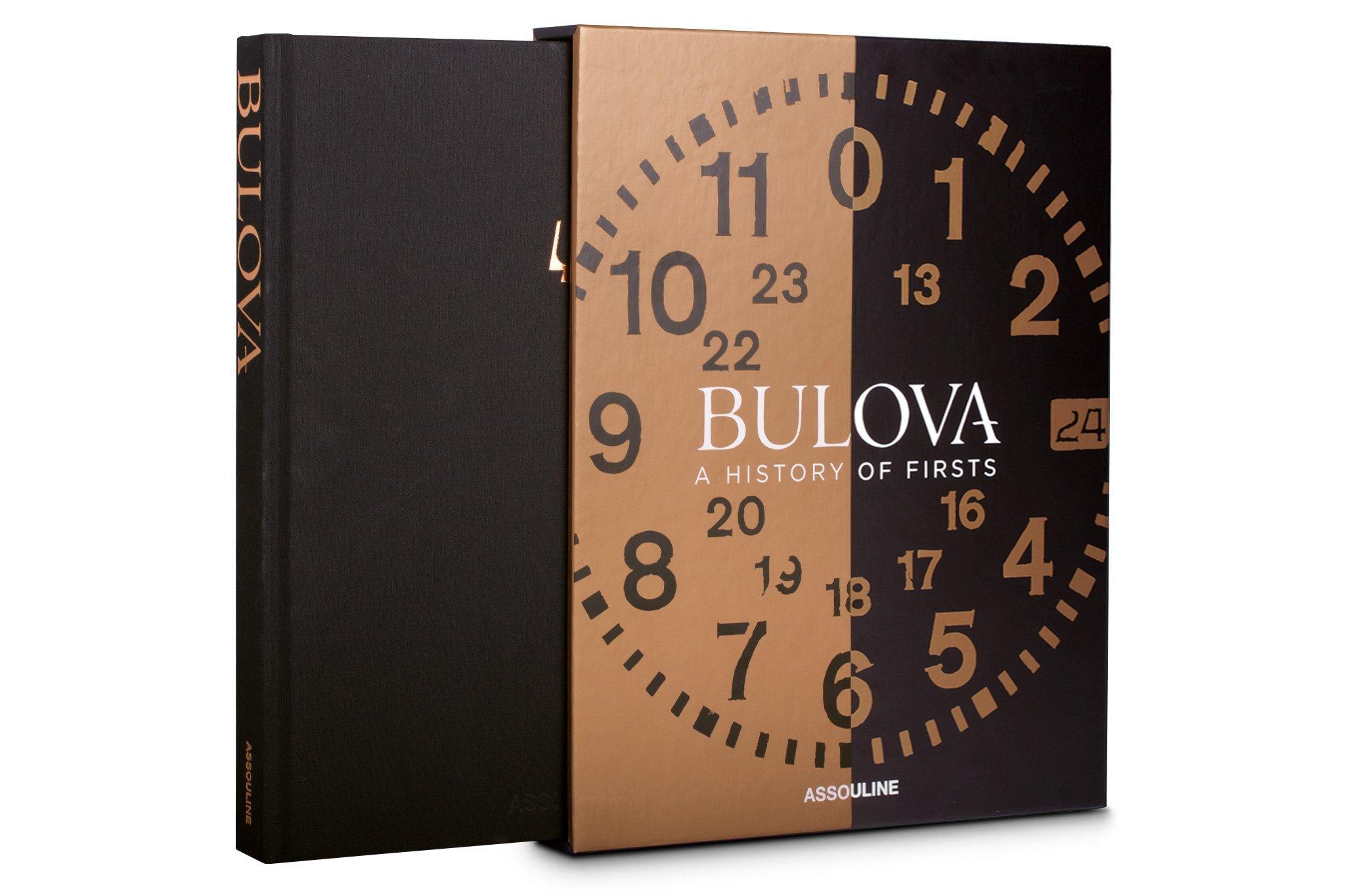 BULOVA-Slipcase_2048x.jpg