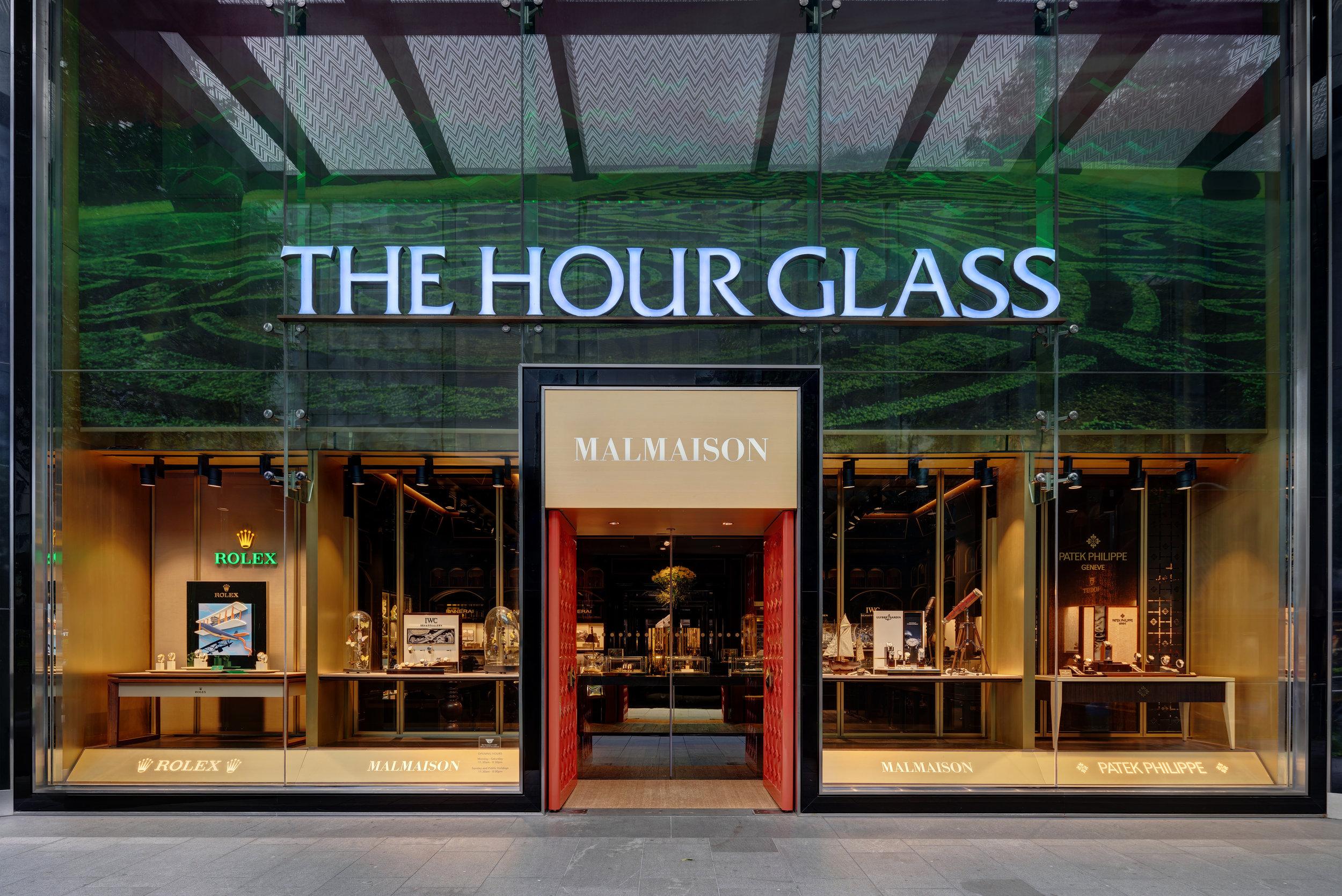 Hour Glass - Malmaison.jpg