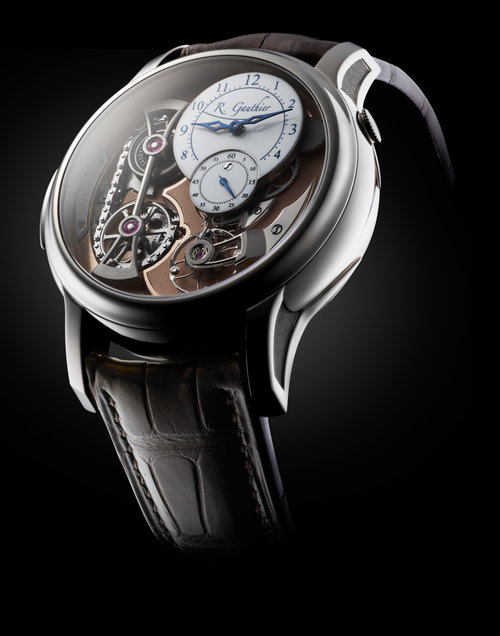 Romain_Gauthier_at_the_Horological_Society_of_New_York_24.jpg