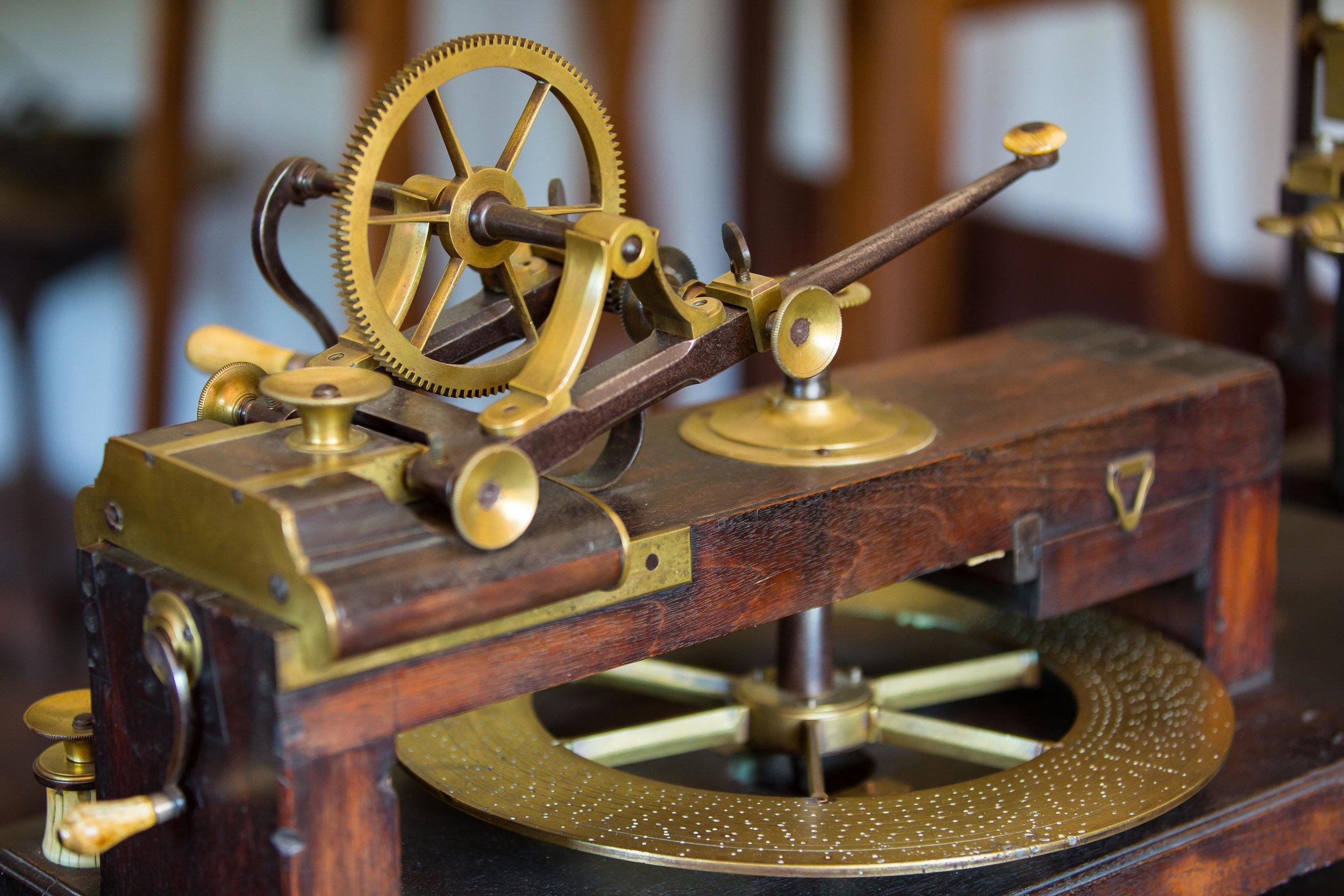 18th c. New England Wheel Cutting Engine.jpg