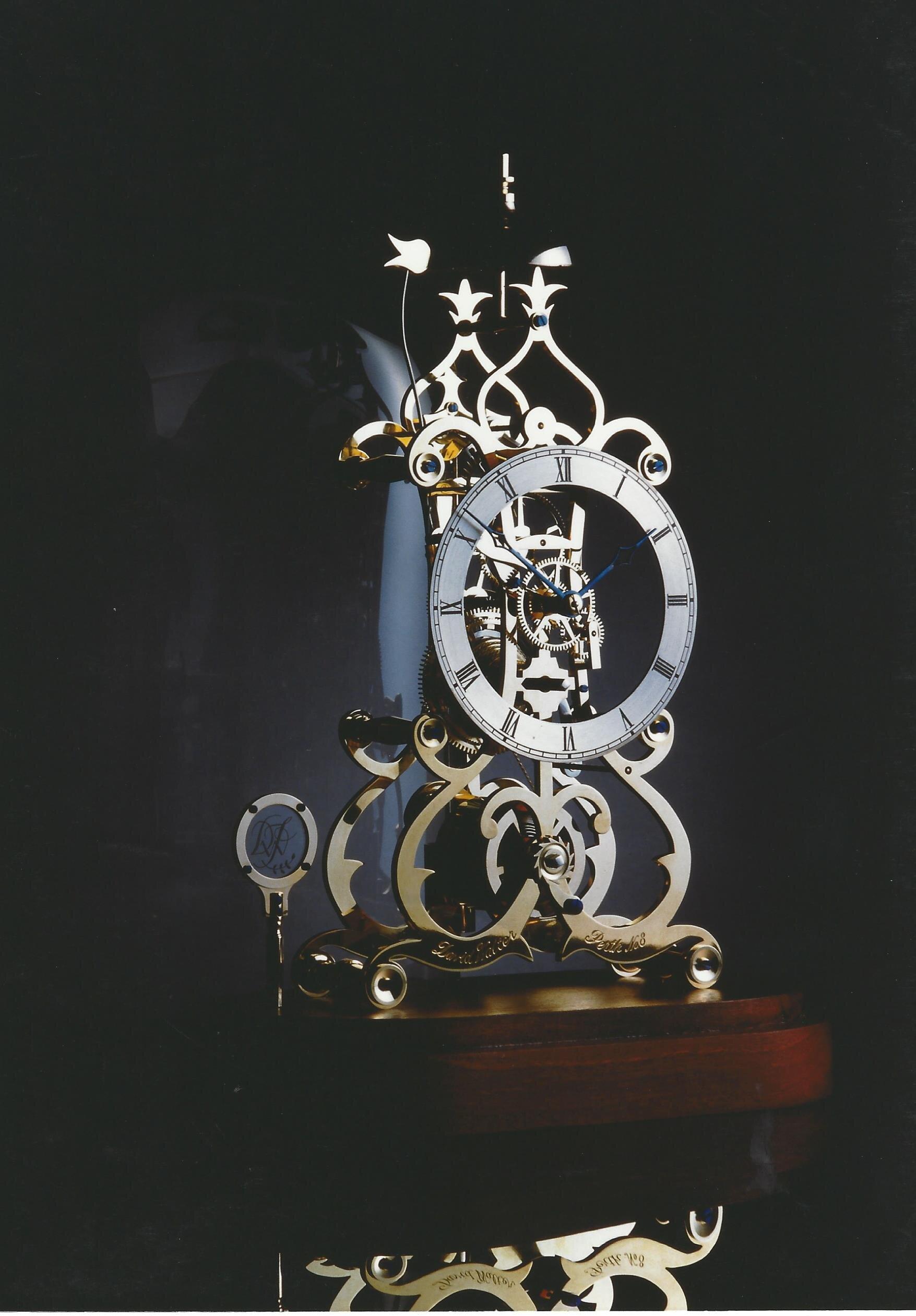 Clock No 1.jpg