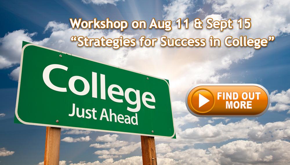 college-workshop.png