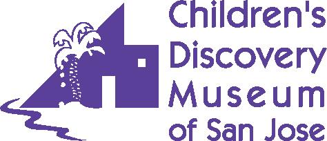 CDM-logo.png