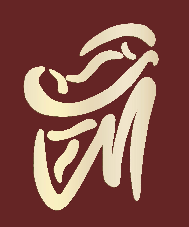 HT-QM-dental_logo_ltgold-crop.jpg