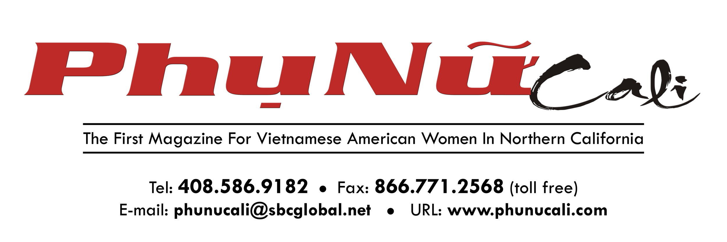 logo_Phu Nu Cali (1).jpg