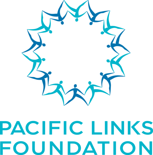 FINAL_PALS_Logo10-5.png