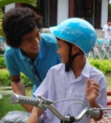 100 bikes khoi.png