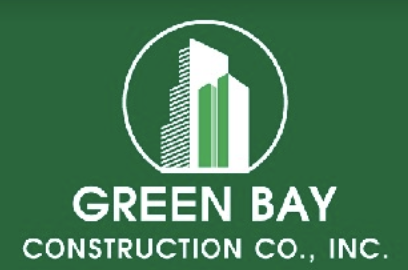 Green Bay Construction Logo.png