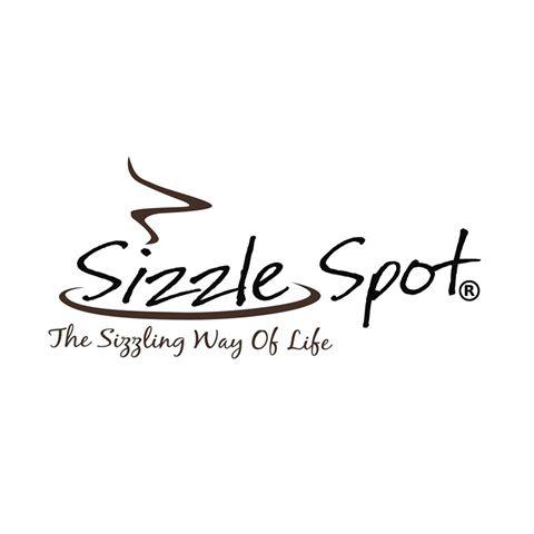 sizzle spot logo.jpg