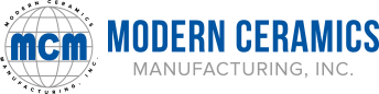 modern ceramics logo.png