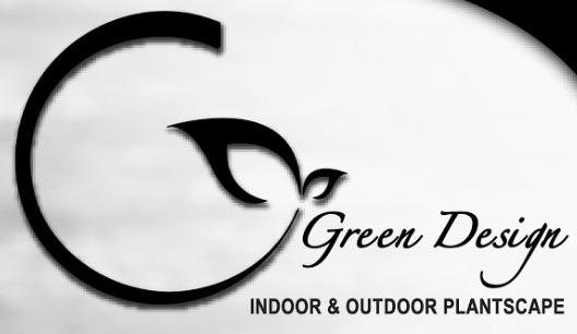 green design logo.png