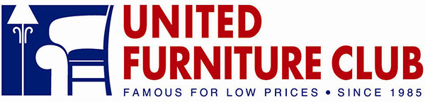 united furniture club logo.jpg