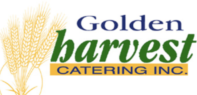 golden harvest logo.png