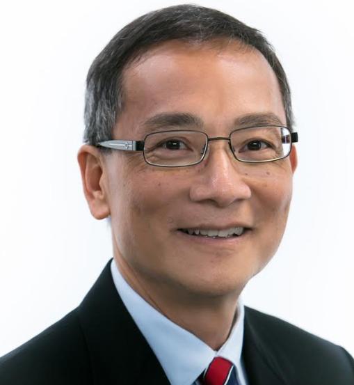 Hung Truong, M.S.C, M.B.A. - Advisory Member