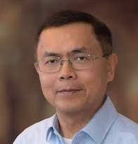 Tam Nguyen, Ph.D. - Advisory Member