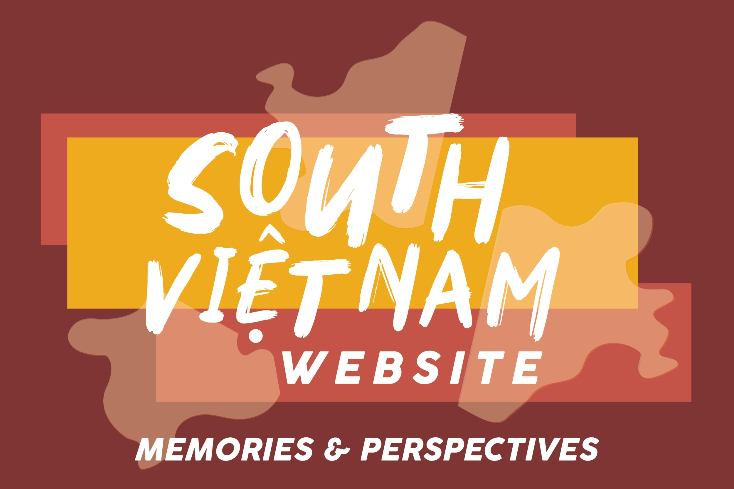 svietnam_website-01.jpg