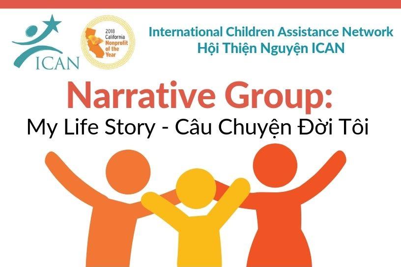 My+Life+Story+Flyer.jpg