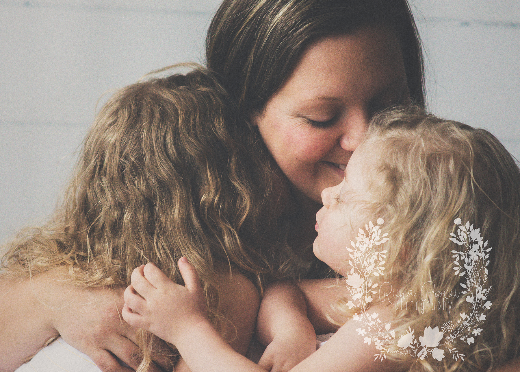 mother-child-love-family-portraits-montreal-photographer09.png
