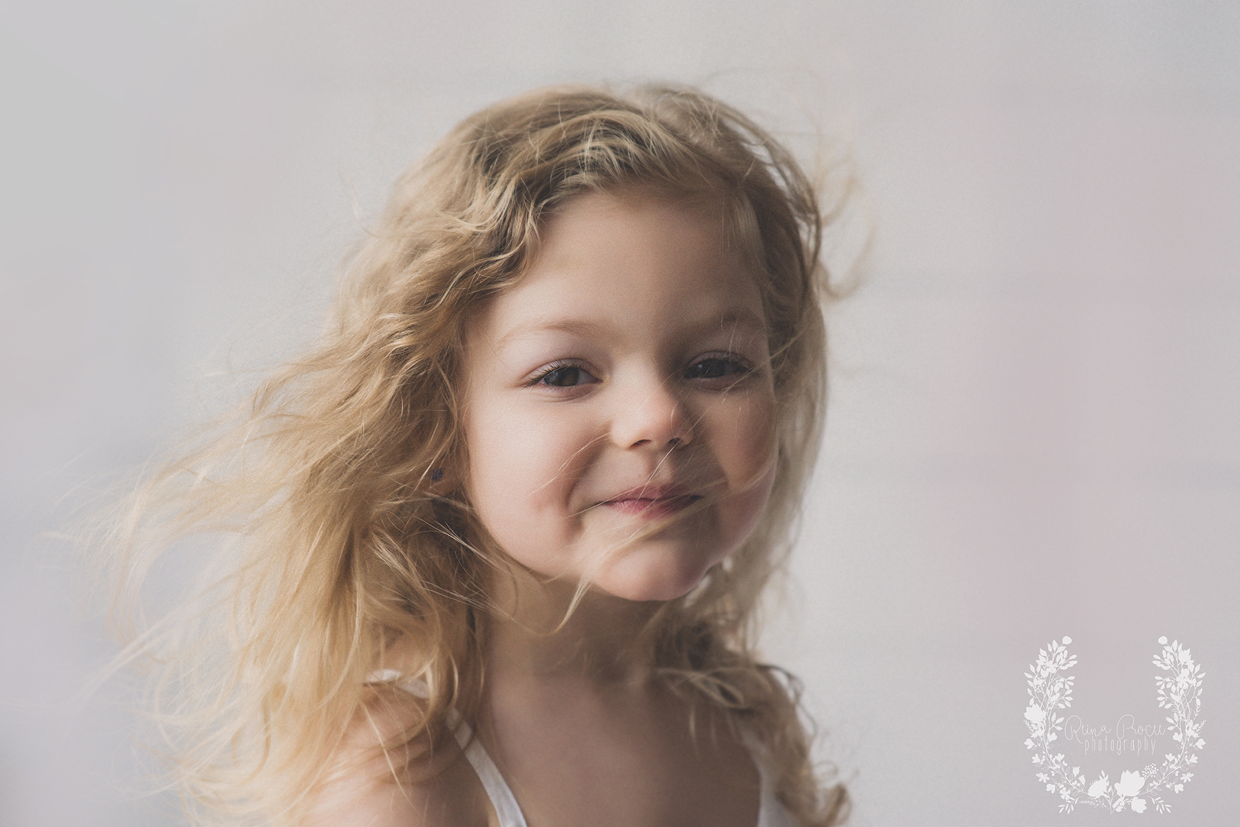 mother-child-love-family-portraits-montreal-photographer20.png