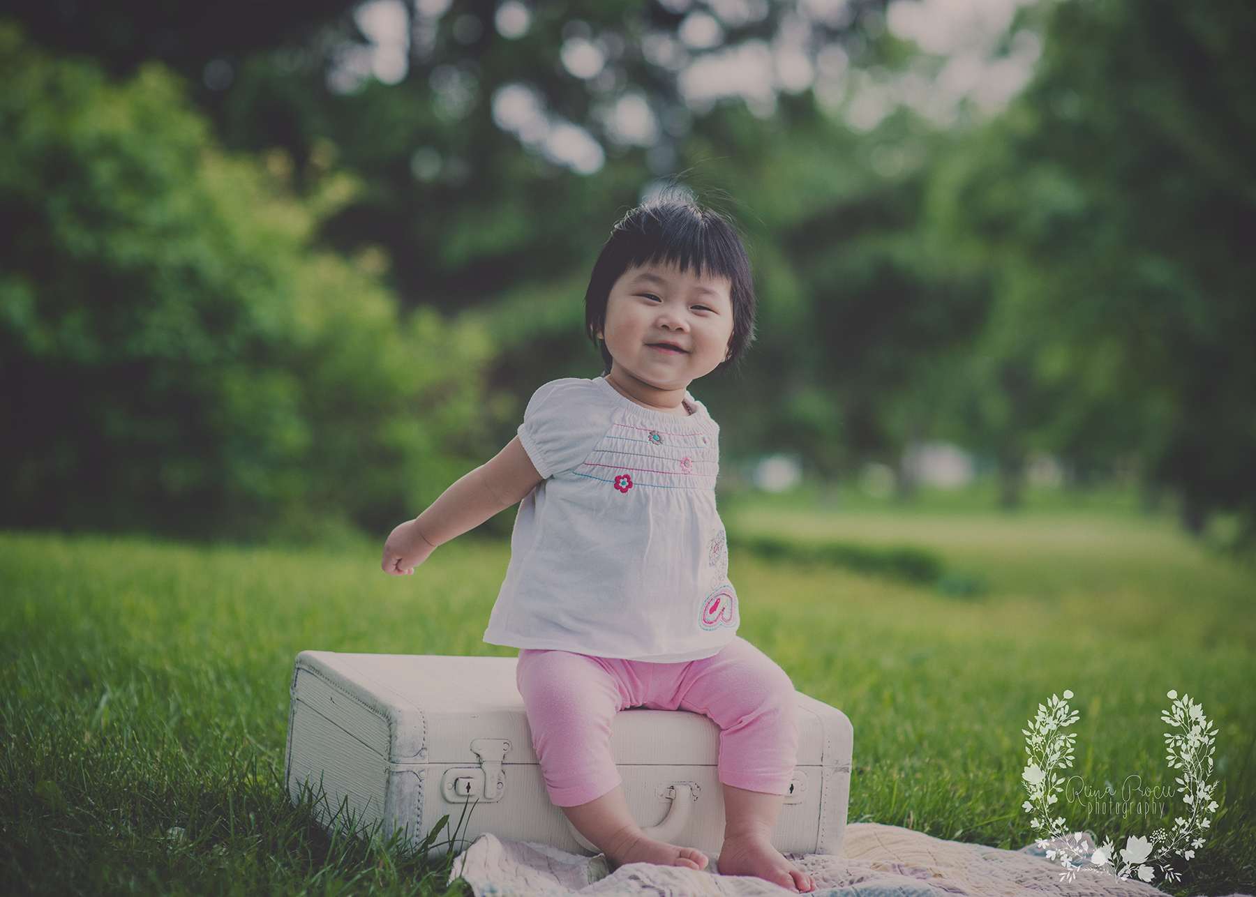 milestones-baby-child-photographer-montreal-family-photos-22.png