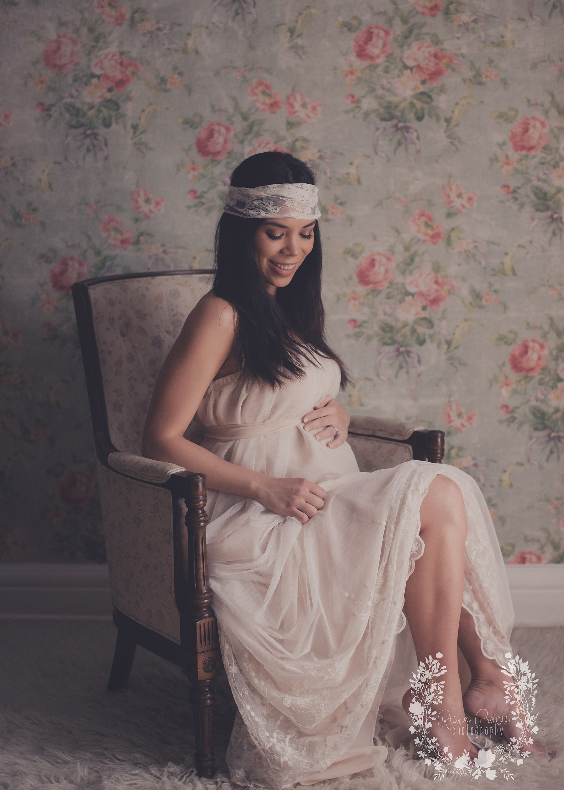 montreal-photographer-baby-pictures-maternity-pregnancy-02.png
