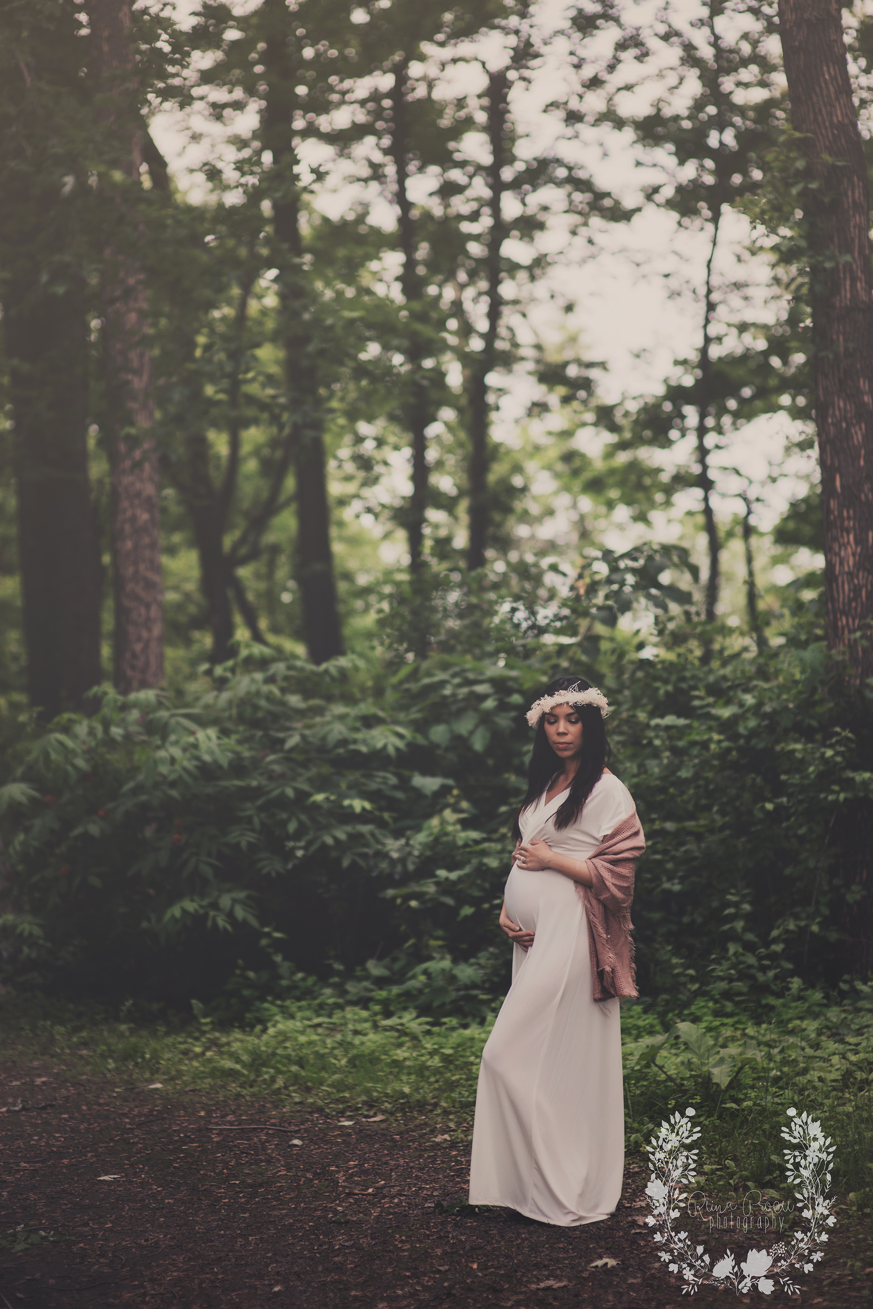 montreal-photographer-baby-pictures-maternity-pregnancy-15.png