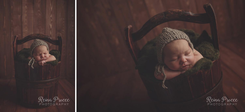 010-montreal-newborn-photographer-beautiful-baby-photos.jpg