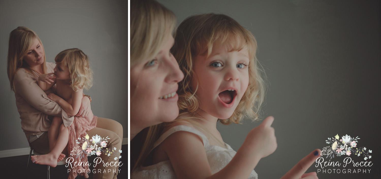 003-mama-love-photographer-montreal-family-best-photos-portraits.jpg